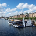 stockholm_city_sightseeing_on_the_sea