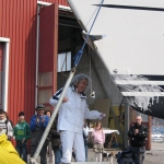 s/y_Aquileja_-_naming_and_launching_6