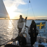 4-christmas_party_sailing