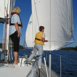 5_sailracing