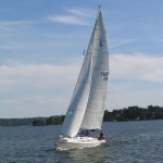 6_sailracing