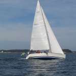 9_sailracing