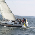 11_sailracing