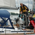 13_sailracing_on_the_water_of_saxarfjärden