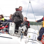 14_sailracing_on_the_water_of_saxarfjärden