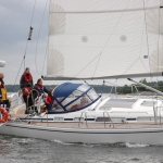15_sailracing_on_the_water_of_saxarfjärden