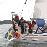 16_sailracing_on_the_water_of_saxarfjärden